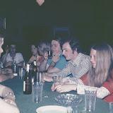 Pfingsten 1973 - 1978