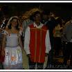 Festa Junina-66-2012.jpg