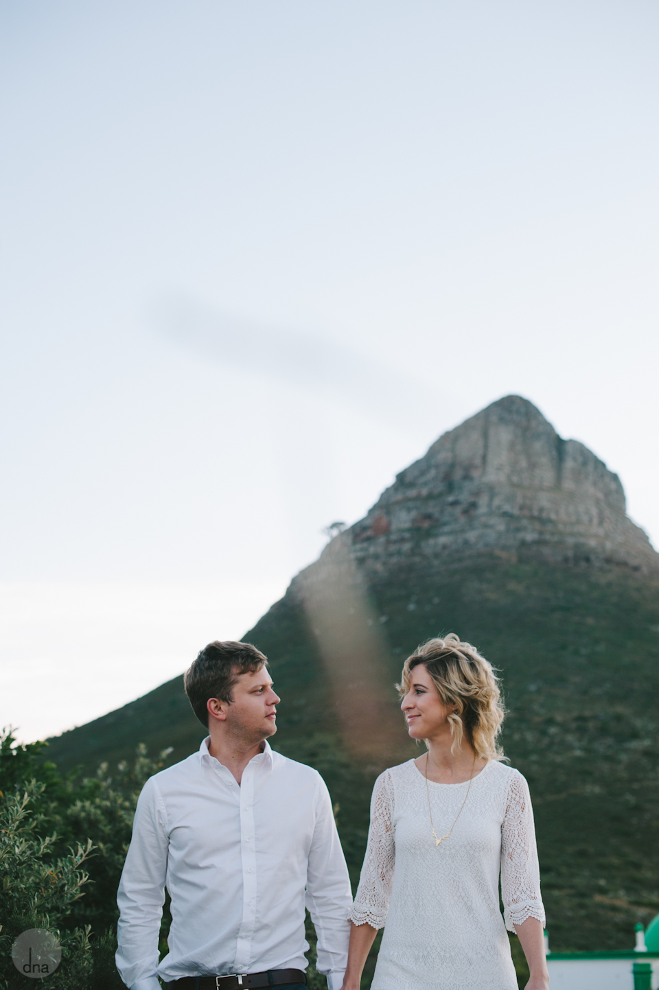 Chrisli and Matt engagement shoot City and Signal Hill Cape Town South Africa shot by dna photographers 145.jpg