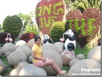 Pattaya20100215-004