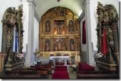 IgrejaMisericordia (2)