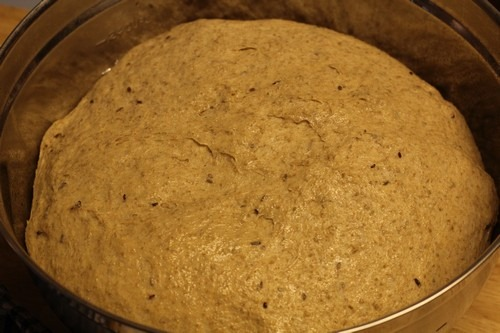 swedish-rye-bread011