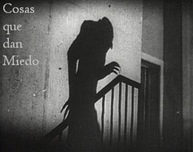 CondeNosferatu-CosasQueDanMiedo-0613