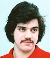 Freddie Prinze cameo F00Z