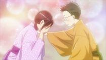[HorribleSubs] Chihayafuru - 19 [720p].mkv_snapshot_08.46_[2012.02.14_19.53.54]