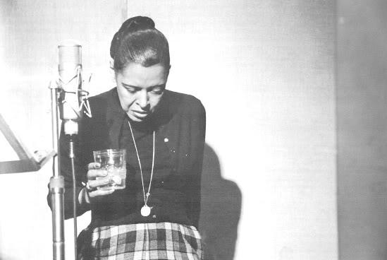 Billie1958.jpg