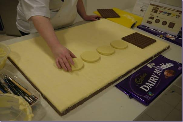 Cadbury-Chocolate-Página-Google- 3
