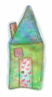 House !