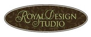 Royal-Design-Studio-Logo5422