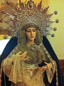 amargura-motril-rosario-vespertino-2012-alvaro-abril-(8).jpg