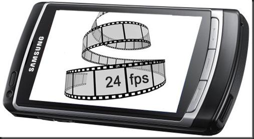 movie6
