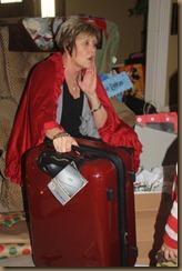 Christmas 2012 155