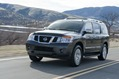 2012-Nissan-Armada-4