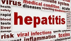 hepatitis_490148
