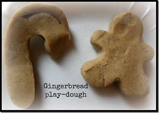 edited gingerbread play-dough