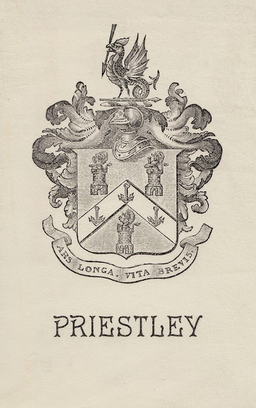Priestly