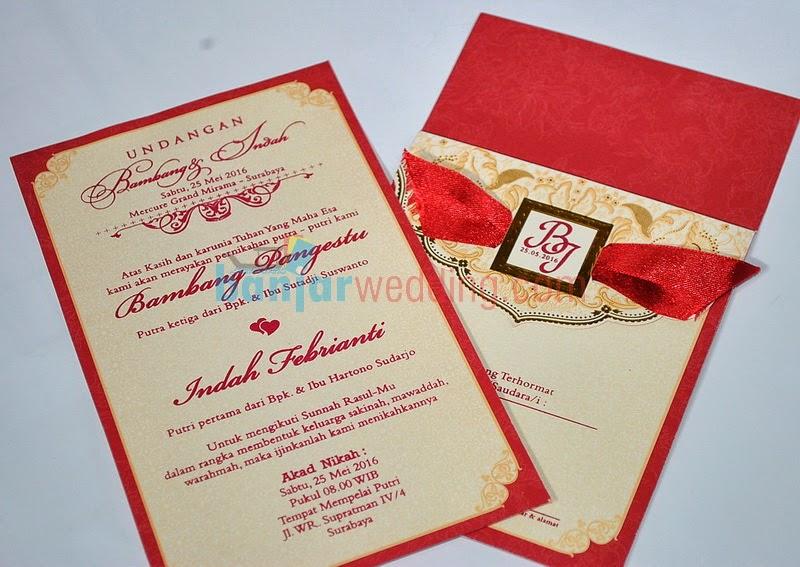 undangan pernikahan mewah murah_01.JPG