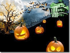 halloween-wallpaper-1024x768 (2)