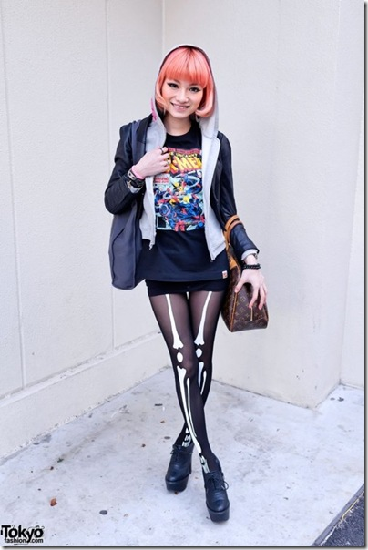 X-Men-Hoodie-Bone-Tights-Harajuku-2012-04-03-G9748-600x900_large