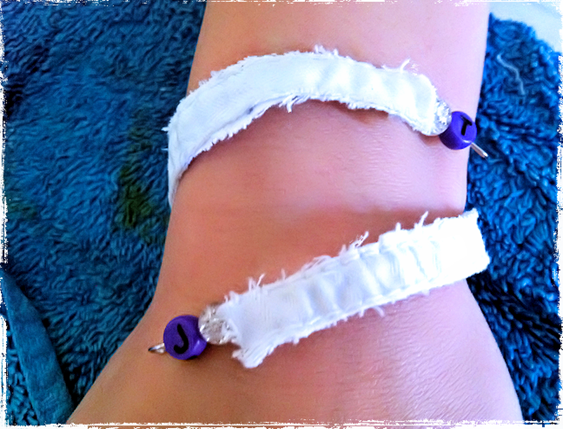 denim bracelet 3