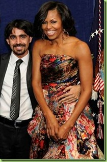 mo correspondents dinner 2mp_thumb[26]