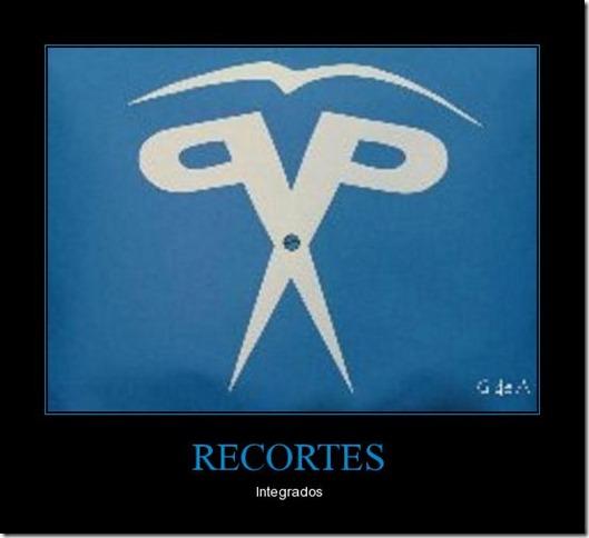 rajoy recortes (24)
