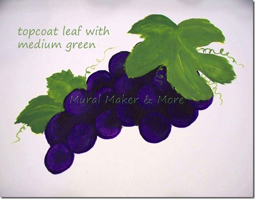 how-to-paint-grape-leaves-4