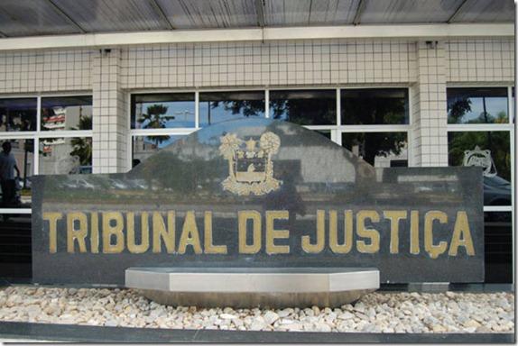 tribunal_de_justi_a