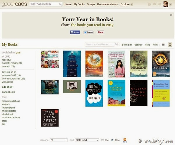 Goodreads_myyearinbooks_2013v2