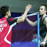 China Open 2011 - Best Of - 111125-2114-rsch0723.jpg