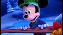 1-01 Mickey