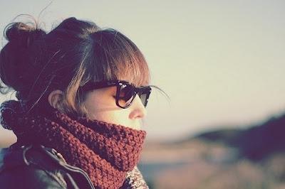 http://lh3.ggpht.com/-JY9LYAsLluM/Tekqw6rWiKI/AAAAAAAAA7w/YJeKjdc-wBM/s400/frioo-girl-love-photo-sunglasses-Favim.com-39937_large_large.jpg