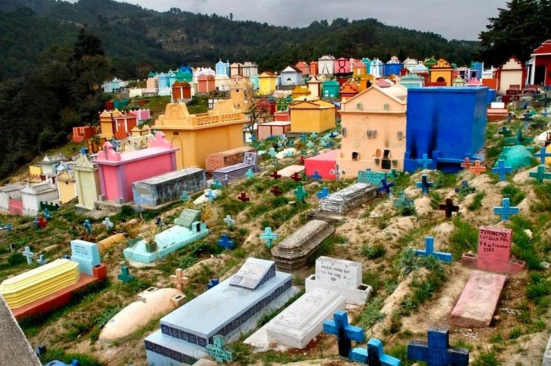 chichicastenango-cemetery-9