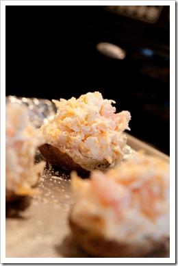 shrimpstuffpotato7