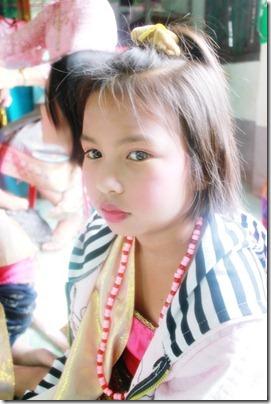 เที่ยวจันทบุรี รรบ.หนองตาไก้ฯ006-20110714