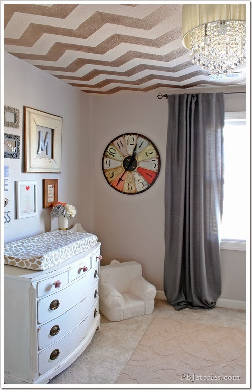 3rd Bedroom 1