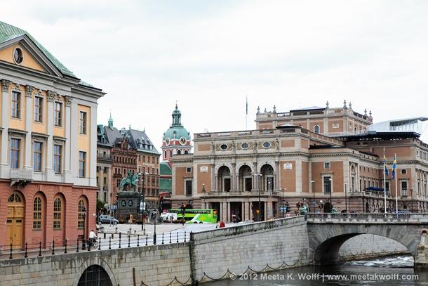 Stockholm 2012 (0079) by Meeta K. Wolff