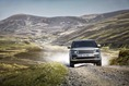 2013-Range-Rover-SUV-2_1
