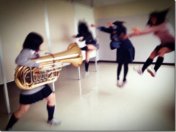 tuba-guns-meme-13