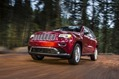 2014-Jeep-Grand-Cherokee-28_thumb[1].jpg?imgmax=800