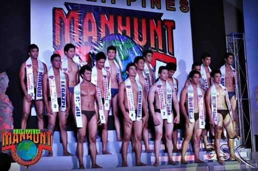 manhunt international phils