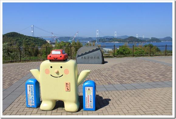 2014年環瀨戶內海自駕遊_Day4_92