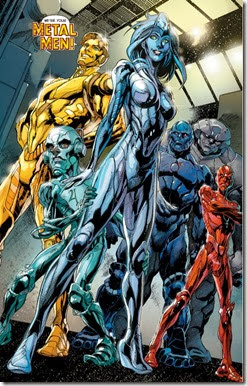 justice-league-28-metal-men