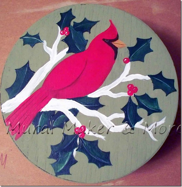 painted-cardinal-box-9