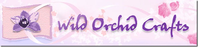 logo_banner