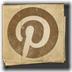 pinterest-300-n5