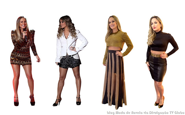 [moda%2520do%2520programa%2520the%2520voice%2520brasil%2520-%2520cl%25C3%25A1udia%2520leitte%252001%255B14%255D.jpg]