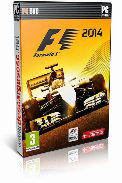 F1 2015-RELOADED-pc-cover-box-art-www.descargasesc.net_thumb[1]