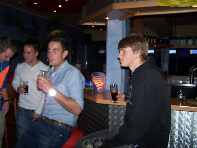 Bowling2012 (63).JPG