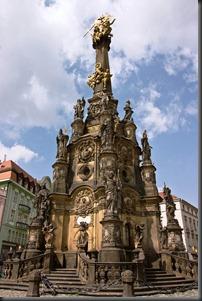 Holy-Trinity-Column